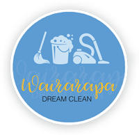 Wairarapa Dream Clean